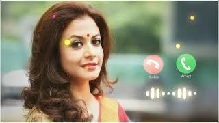 Bangla Movie ringtone 2021 | বাংলা রিংটোন 2021 | Sad ringtone | Love ringtone 2021 | Mobile ringtone