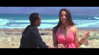 "Sean Finn & Picco feat. Carolina Lopez ""Besame Mucho"" (Picco Radio Edit) [Official Video]"
