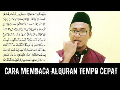 7 jenis lagu dalam seni baca Al-qur'an sebagai lagu dasar membaca Alqur'an dengan irama yang indah. .