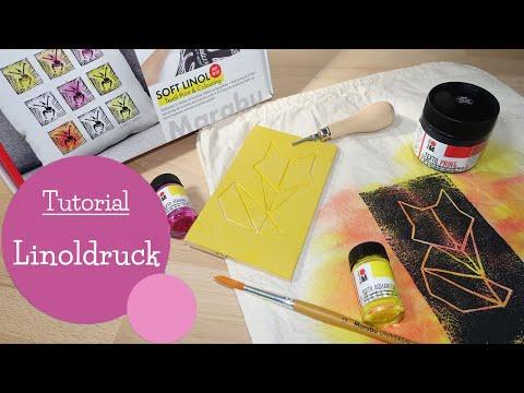 tutorial-linoldruck-+-verlosung- -linocut- -linolprint- -diy-anleitung- -mommymade- -marabu-linol