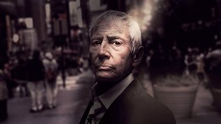 The Jinx: The Life & Deaths Of Robert Durst Miniseries Review