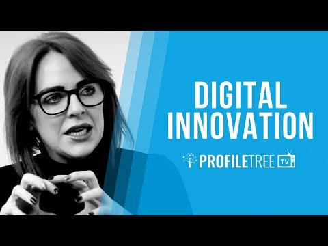 digital-transformation,-digital-training-&-digital-transformation-with-naomh-mcelhatton-|-innovation