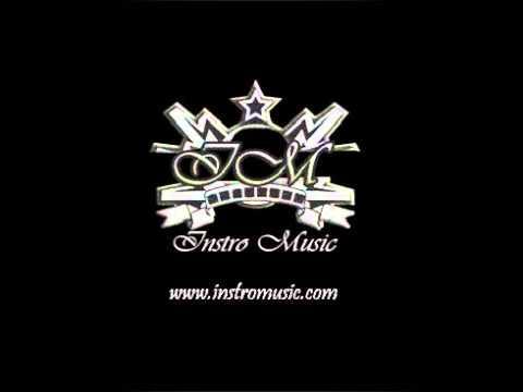 Musiq Soulchild   Teachme instrumental