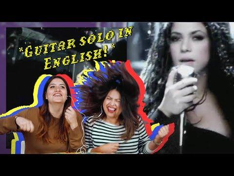 LATINOS Translate Spanish Songs to English   mitú