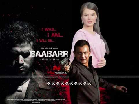 The Baabarr 3 Full Movie In Hindi Free Downloadgolkes