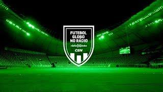 Copa Sul-Americana: Nacional  x Fluminense Video