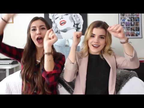 Car Ride Sing Along Vlog