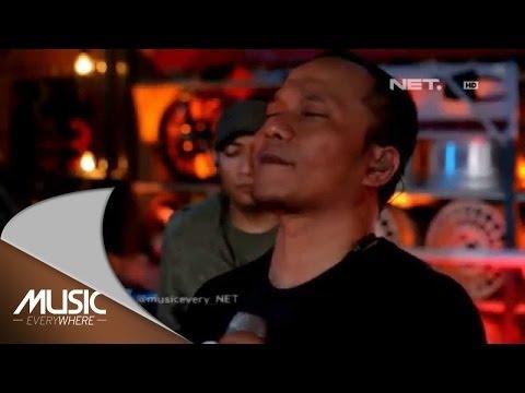 Iwa K - Sabda Alam - Tribute To Chrisye - Music Everywhere
