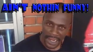 WORST RAP SONG OF ALL TIME | MUST WATCH!!!