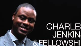 Pastor Charles Jenkins - Days Of Elijah