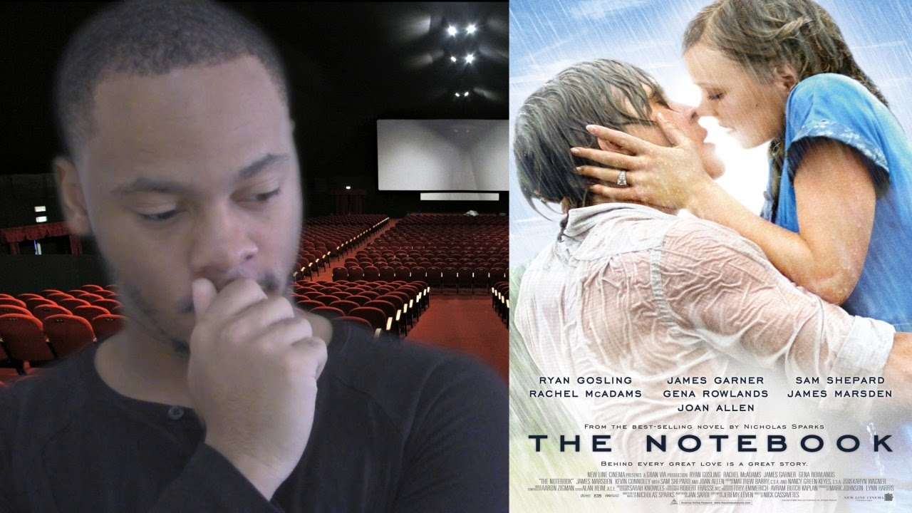 the notebook movie review  the notebook movie review