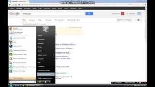 [GUIDA]Scaricare Windows Vista