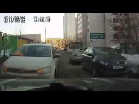 Дискотека Авария - Девушка За рулем #девушкаЗаРулем