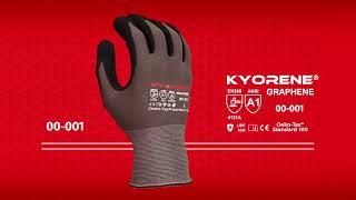 Kyorene: A Glove That Redefines Glove
