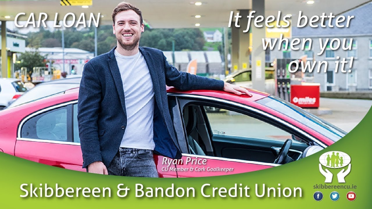 Used Vehicle Summary at Bandon Motors in Bandon