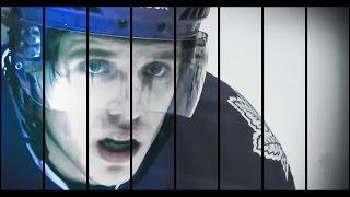 Лучшие силовые приёмы в исполнении русских хоккеистов в НХЛ\ Best russian hits on NHL v.2(Песня:Limp Bizkit – Take A Look Around., 2015-01-25T06:09:19.000Z)