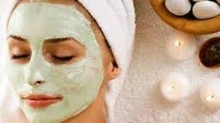 Limpieza facial profunda: 6 pasos fundamentales-hazlo tu misma