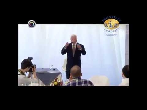 Брайан Трейси: Антикризисное мышление в бизнесе