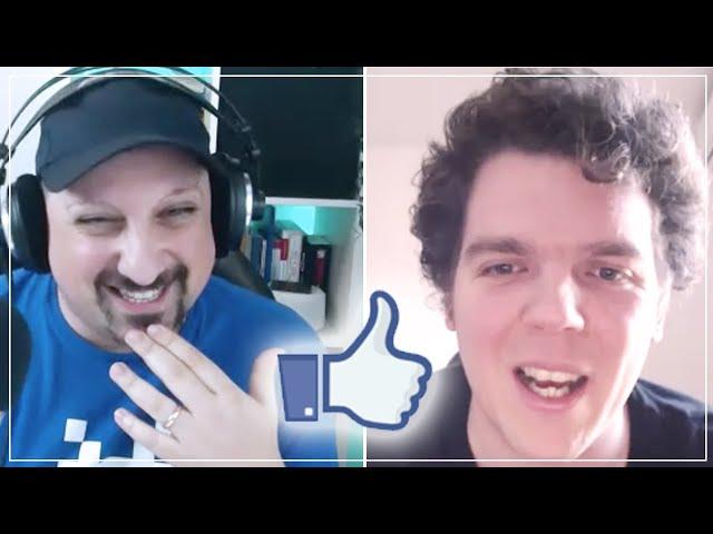 Facebook Ads per Grandi E-commerce: Intervisto Francesco Agostinis Imprenditore digitale e Marketers