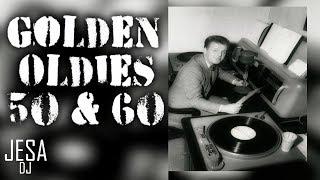 Musica de los 50 en ingles