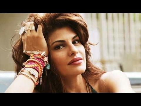 Jacqueline Fernandez Interview | Talks About  Salman Khan | Varun Dhawan | Sidharth Malhotra | HD