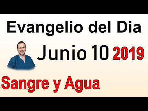 evangelio-del-dia-hoy--lunes-10-junio-2019--dios-te-consuela--sangre-y-agua