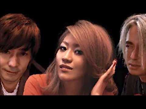【カラオケ】 genesis of next / globe (KARAOKE,INSTRUMENTAL,MIDI)