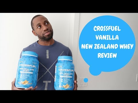 crossfuel-new-zealand-whey-review-l-pmdre-fitness