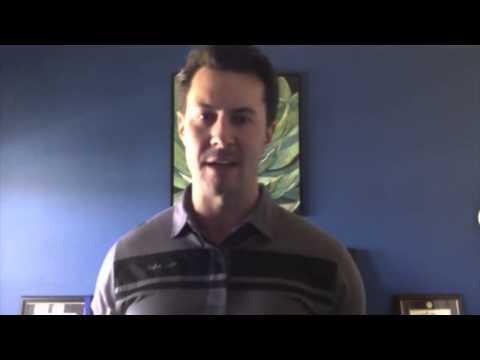 Newport Coast, California Best Wealth Coach | (949) 378-5551 | Wealth Coaching Services