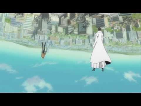 bleach-uncut-dvd-set-20---official-anime-trailer---viz-media