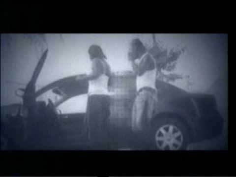 Ghana Music (Hiplife) - Ewura Esi - Gyegye Me So