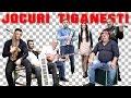 Download JOCURI TIGANESTI CU ALEX DE LA CLUJ  (NOU 2016)