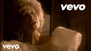 Tammy Wynette - Next to You YouTube Videos