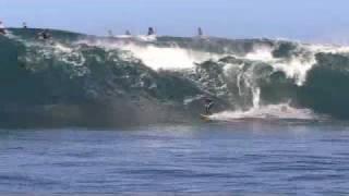 SURFING AUSTRALIA , SURF BYRON BAY, BACKPACKERS SURFING BONDI BEACH, BACKPACKERS