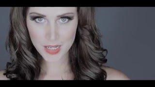 Eva Morgan - Bly dat liefde jy is