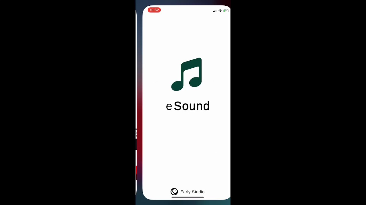 spiare iphone 8 Plus da android