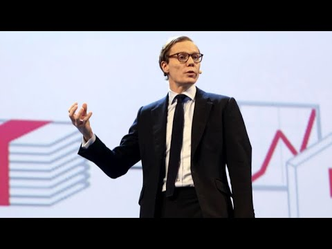 Facebook suspends Cambridge Analytica, firm with ties to Trump campaign