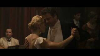 """Tango"" - From the film EASY VIRTUE"