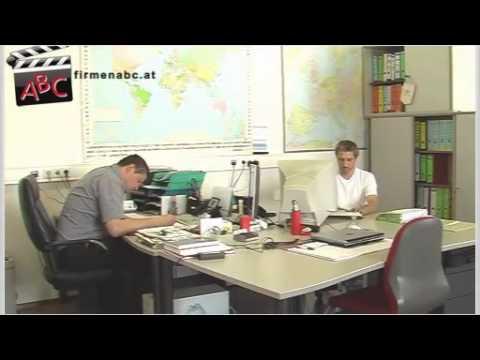 hauer_&_kopal_gesmbh_video_unternehmen_präsentation