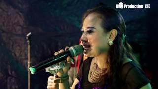 Isep Isep Tebu -  Ferdina Amarta - Ferdina Amarta Live Sukapura Kejaksan Cirebon
