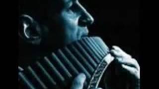 GHEORGHE ZAMFIR  Ennio Morricone - Theme from