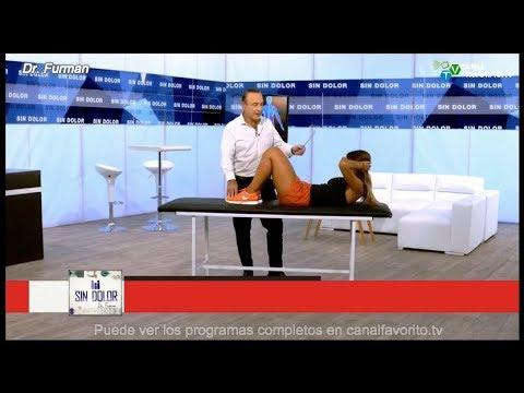 EJERCICIOS QUE NO DEBEMOS HACER PARA NO LESIONARNOS
