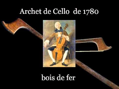 archets-du-quatuor-classique-de-1750-à-1800-par-l'atelier-groppe