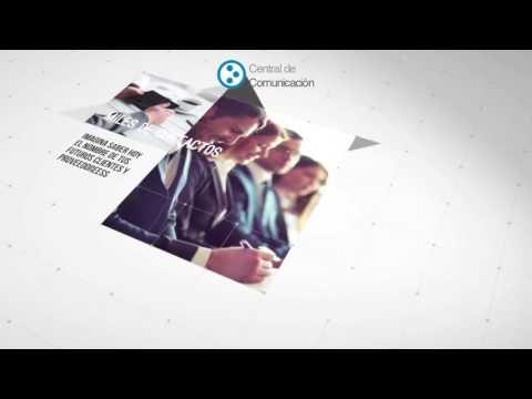 Video demostración axesor GeoMarketing Online de YouTube · Duración:  3 minutos 8 segundos  · 572 visualizaciones · cargado el 19.12.2011 · cargado por axesor conocer para decidir SA