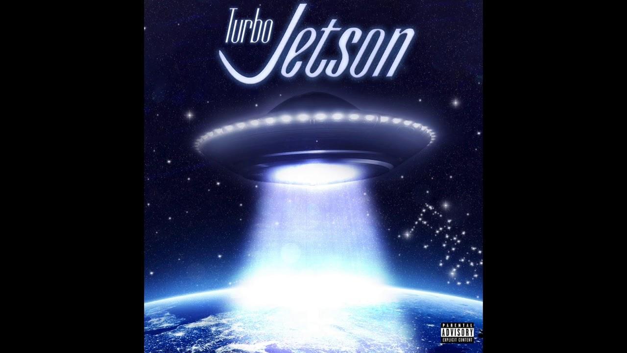 Turbo Jetson - Jetson #hiphopmusic