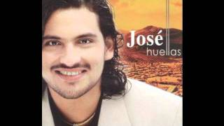 6. LA TEMPRANERA - JOSE GARCIA