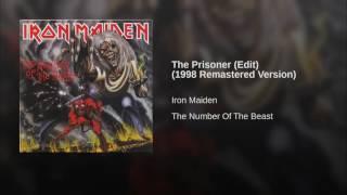 The Prisoner (Edit) (1998 Remastered Version)