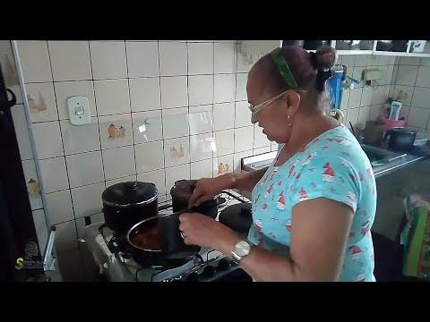 Galinhada 😋 - Sandra Couto (Itaituba PA)