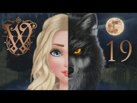 Подростковая тайна 19 Предстоящие перемены Игры про любовь MaryGames