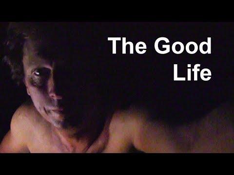 The Good Life - 071417 HOS v.18.0